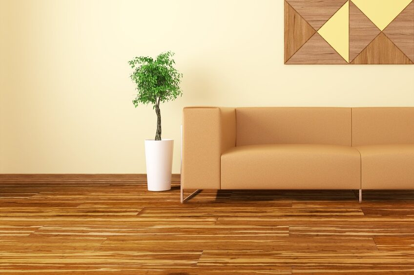 Great Floor Sanding & Finishing in Floor Sanding Kensington